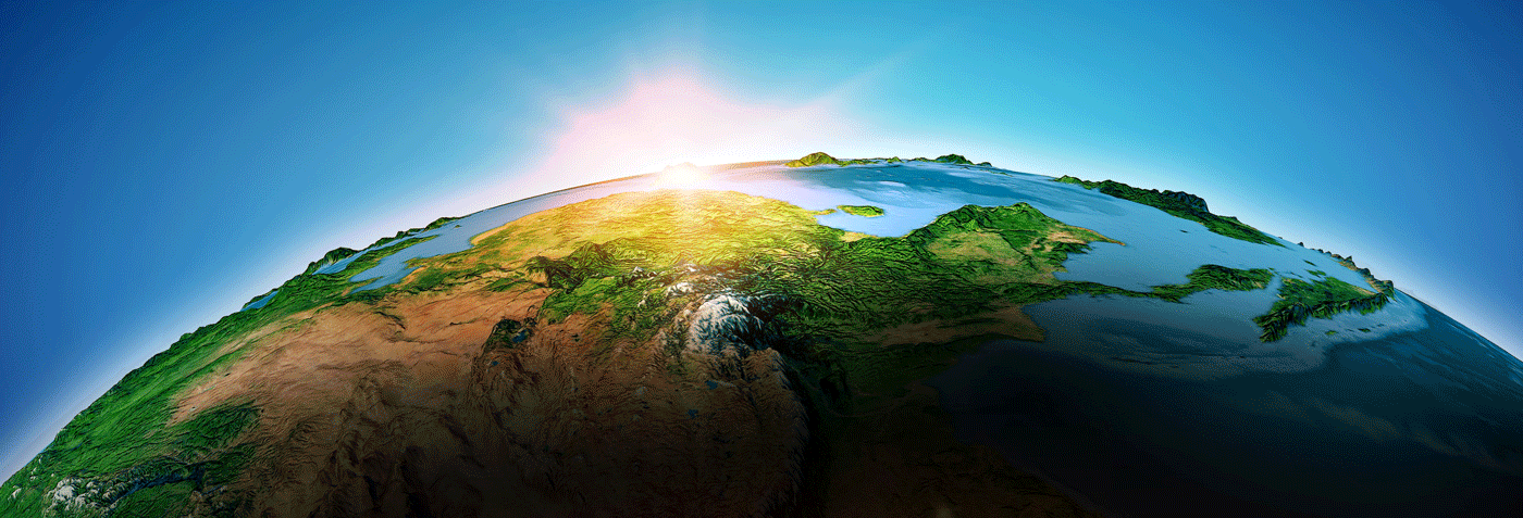 Grupo Intercor